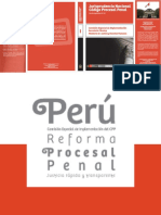 Jurisprudencia_NCPP.pdf