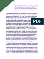 ambiental-actividades (2)
