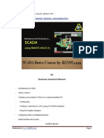 SCADA-training-samples.pdf