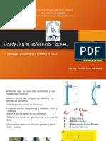 Diapos Columnas-converted.pdf Erick