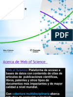 Capacitación_Web of Science_UNSA.pdf