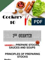 1. Principles of Stocks.pptx