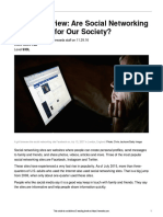 lib-procon-social-networking-23703-article only