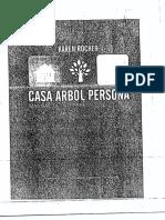Karen-Rocher.-Casa-Arbol-Persona.-Manual-de-interpretacion-del-test..pdf