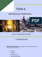 Clase N°4B-MATERIALES_FERROSOS (1) - copia