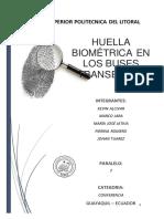 Proyecto Final Reconocimiento Biometrico p7