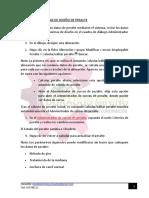 Para Editar Normas de Diseño de Peralte (Recuperado)