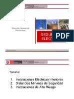 6. Seguridad Eléctrica.pdf