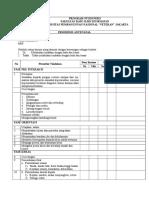 242130438-SOP-ANC-PNC-doc.doc