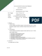 dokumen.tips_sap-bermain-bayidoc.doc