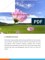 Bagi 'Powerpoint Piaud 5a