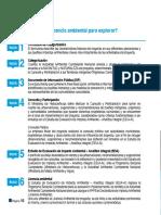 7ZZcomoZseZobtieneZlicenciaZambientalZparaZexplorar.pdf