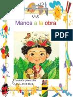club de manos a la obra .pdf