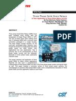 3p_mc_whitepaper.pdf