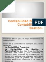 Contabilidad Básica y Contabilidad de Gestión (1).pptx
