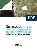 30 dicas.pdf