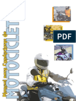 manual motos