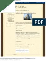 Juan Garcia Cardenas_ Introduccion a La Ingenieria Civil