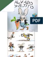 malvadoconejito-161018025929b.pdf