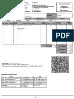 20100084172-01-F031-0033162.PDF