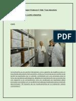 CASO LABORATORIO FARMACEUTICO.docx