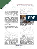 2017 - ARTIGO - PROVAS DE CARGA ESTATICAS.pdf