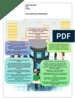 Actividades Pdm Fase Analisis (3)