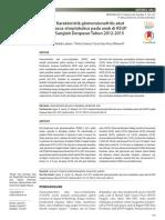 40-140-1-PB.pdf