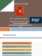psoriasis lapsus.pptx