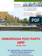 1.HPP-VILCHEZ(v.21)