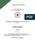 EMSB-1.pdf