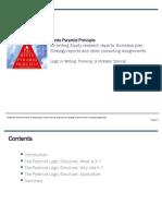 pyramid-principal.pdf