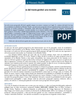 1.1 INFECCIONES-PUERPERALES.pdf