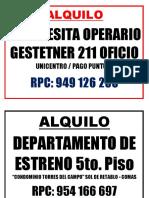 ALQUILO.docx