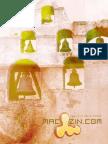 maczin014 0212TC unlocked