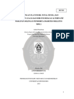 782_LINDA_ISDAMAYANI.pdf