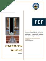 CEMENTACION PRIMARIA.docx