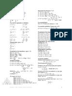 FormuBasico.pdf