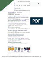 Alberto Fuguet Tinta Roja PDF - Buscar Con Google