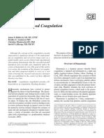 theories_of_coag.pdf