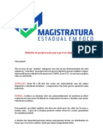 dicas-de-preparac3a7c3a3o-para-provas-objetivas.pdf