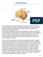 343939292-CUATRO-PASOS-Dr-Jeffrey-Schwartz.pdf
