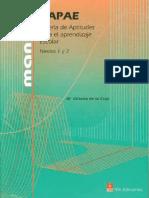 manual bapae.pdf