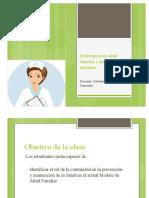Clase 5.Pptx