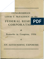 Louis-T-McFadden-on-the-Federal-Reserve-Corporation