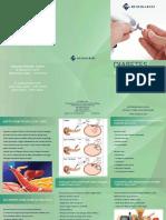 BROSUR-diabetes-mellitus-fa-kcil.pdf