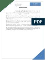 lab 01 Medicion Flujos.docx
