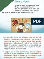 etica y moral.pptx