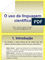 aula-8-o-uso-da-linguagem-cientc3adfica.pdf