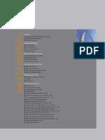 memoria cdec-sing 2005 ing.pdf